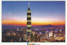 My PC/Taiwan