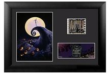 """The Nightmare before Christmas / We love this """"hallowistmas"""" story!"""
