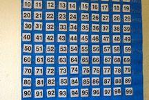 Matemàtiques / idees per a fer matemàtiques / by Montserrat Badia Amate