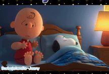 Deseos de buenas noches