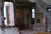 restyle House>projecten / restylen