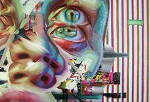 Justin Bower / Glitch
