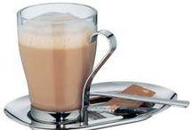 çay kahve takımları