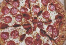 Pizza ❤️