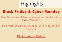 ONLINE CLEARANCE SALE AT VILLAGE CANDLE / BLACK FRIDAY AND CYBER MONDAY ONLINE CLEARANCE SALE AND FREE SHIPPING WITH CODE!