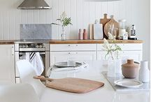 Kuchyňa - Kitchen