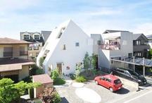 Apartment/House