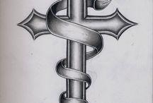 ideas for Daniels tatoo