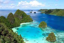 Papua Raja ampat