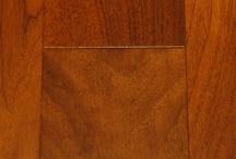 Kirkland's Flooring