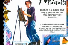 Sixth Grade  / by Pam Arnold