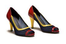 ShoeLove / Fabulous shoe finds