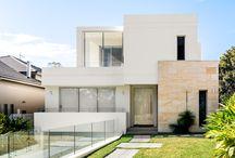 House Sydney