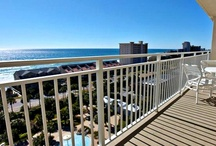 Gulf Coast Conference and Meeting Facilities / Browse our collection of Gulf Coast condominiums and resorts that offer conference and meeting facilities for your next event.