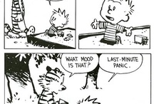 My Humor :) / by Rachel Tilford