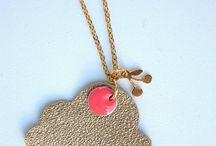 Création bijoux/ porte clés