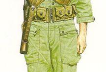 군인참고용