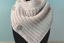 strikke-strikke