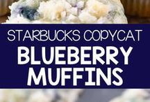 Muffin Lovers!!!(Me)