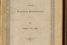 Baśń nad baśniami - Dzieduszycki Wojciech