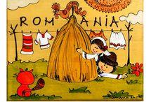 traditii romanesti