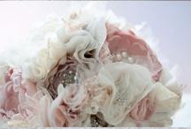 crafts / by cyndie strauss