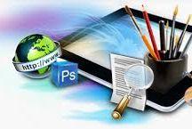 Aldiablos Infotech web site Development in Wordpress obtaining the simplest of It