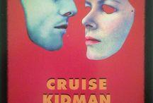 Cinematic Inspiration: Stanley Kubrick