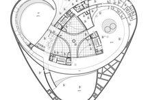 Arch Plans
