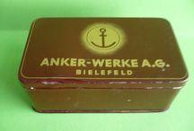 Anker-Werke AG