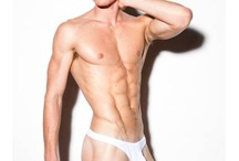 N2N Bodywear / by Sexy Undies