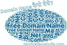 How to Sell Domain Name and Earn Money in India?