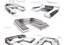 Idei - Proiecte interior