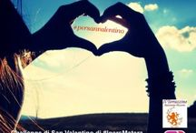 Challenge di Instagramers Italia / Challenge fotografici a suon di scatti instagrammati promossi dalle community degli igers italiani