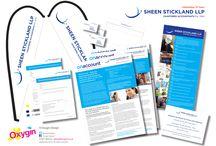 Clients   Sheen Stickland