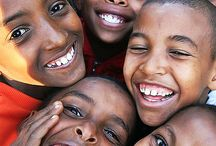 child groups