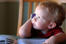 Parenting/Management/Ideas/Chores