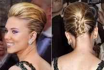 hairstyles i like.