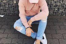 Suertes rosa.