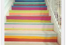 staircase-merdiven...