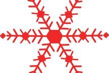 Christmas Clip Art Transparent