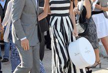 Amal's Fashion
