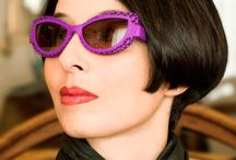 Fashion sunglasses that YOU can design / Discover the latest trends of the Eyezlab community