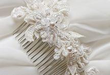 Brides acc