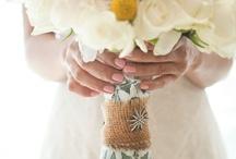 Bouquets/Personals