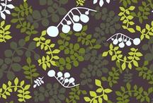 fabric sites / by Holly Flatau