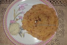 Adai Dosai Recipes | South Indian Samayal Recipes