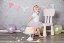 Maternity, Baby- & Newborn Shootings / Die schönsten Bilder rund um die Familie.