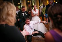 Park Ridge Country Club Wedding / Like our photos?  See more here: www.colinlyonsphotography.com