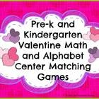 Be my Valentine kiddie crafts